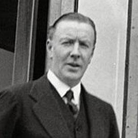 The Duke of Westminster